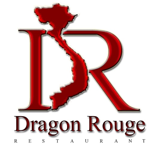 Dragon Rouge Restaurant - AAA Knights