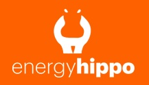 Energy Hippo - AAA Redwings