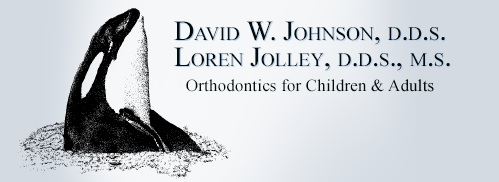 Johnson & Jolley Orthodontics - Farm Athletics