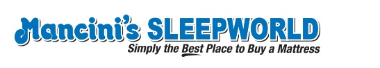 Mancini's Sleepworld - T-Ball Athletics