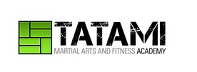 Tatami Academy of Martial Arts - Farm Athletics