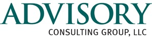 Advisory Consulting Group - Majors Rockies