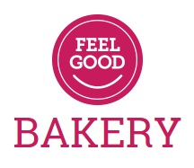 Feel Good Bakery - AAA Hooks