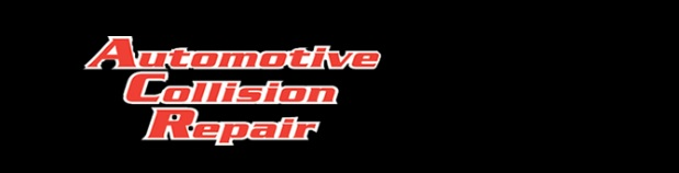 Automotive Collision Repair - Farm Athletics