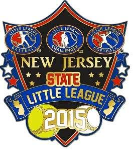 2015 NJ logo.jpg