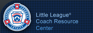 coaches resource logo