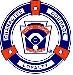 ll org logo