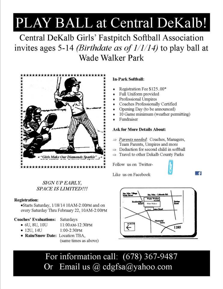 2014RegistrationFlyer