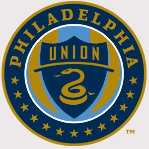 Philadelphia Union Logo