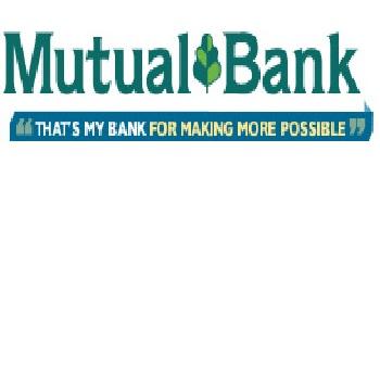 MutualBank Logo.jpg