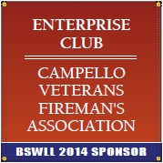 Enterprise Club Logo.jpg