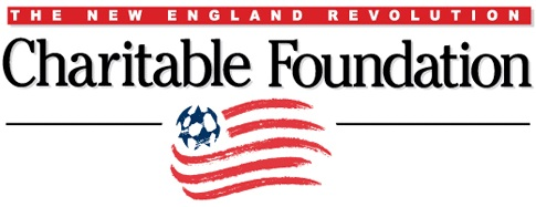 Revolution Charitable Foundation Logo.jpg