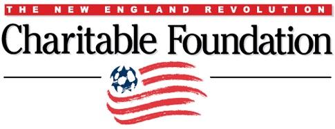 Revolution Charitable Foundation Logo.jpg