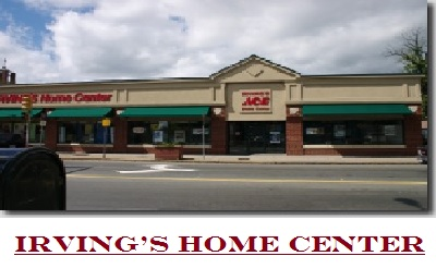 Irving's Home Center Logo.jpg