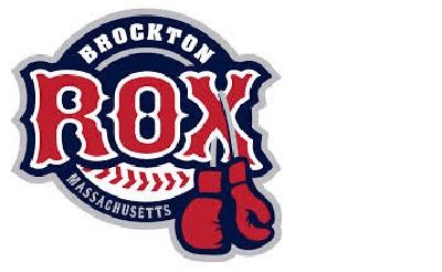 Brockton Rox Logo.jpg