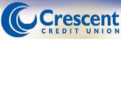 Crescent Credit Union Logo.jpg