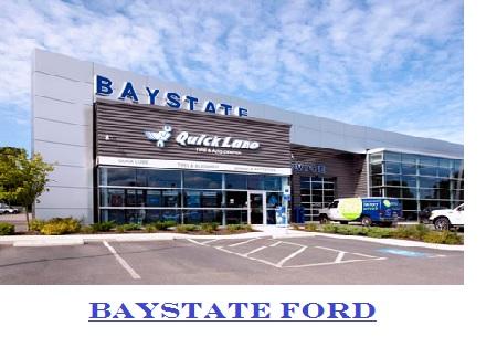 BayState Ford Logo.jpg