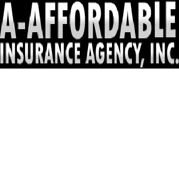 A-Affordable Auto Insurance Logo.jpg