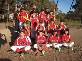 Attack-10U-Red-Vacaville