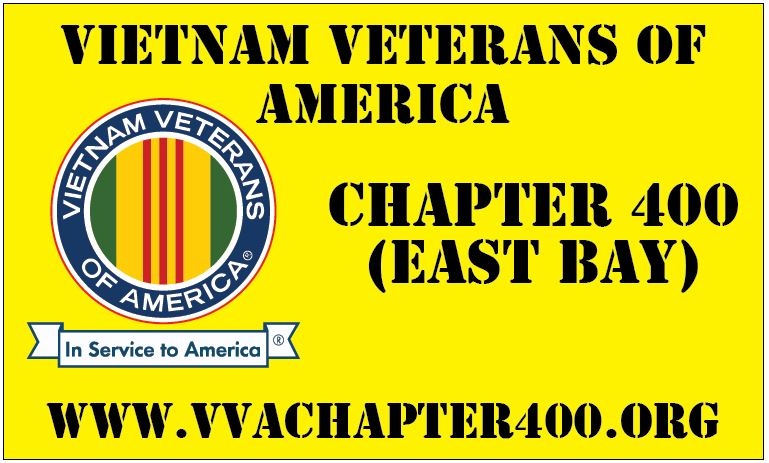 VeteransBanner