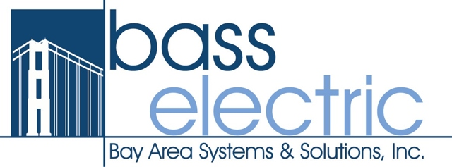Bass Electric/ Bay Area Systems and Solutions Inc.