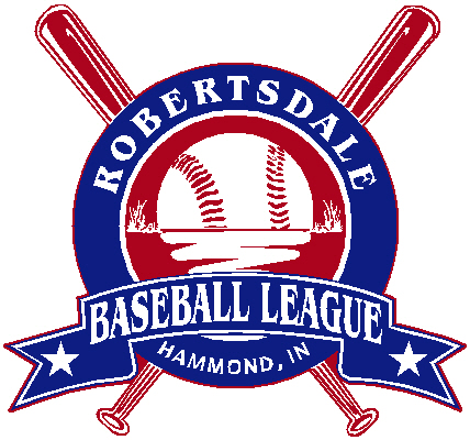 Robertsdale Baseball/Softball League