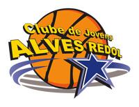 Logo_Alves_Redol