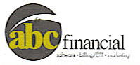 Logo - ABC Financial