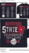 2018 State Tournament T-Shirt