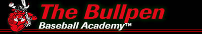 The Bullpen Baseball Academy