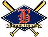 Barragan's Baseball & Softball