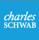 Charles Schwab and Company