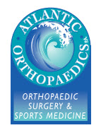 Atlantic Orthodpaedics