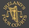 FORMER SPONSOR -- Ireland's Four Courts