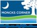 Moncks-Corner