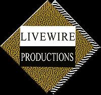 LivewireLogo