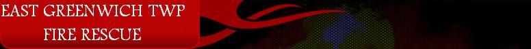 egfd logo