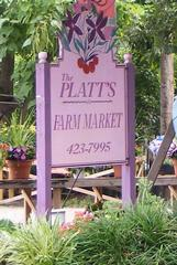 Platts Farm Market