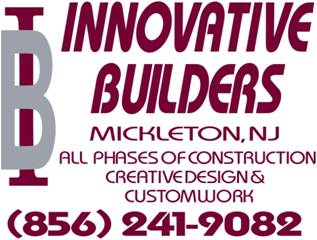 Innovative Builders, LLC
