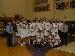 2006 Boys Varsity