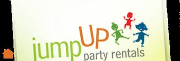 Jump Up Party Rentals