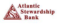 atlantic stewarship sponsor