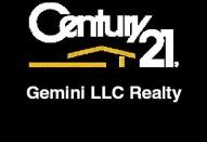 Century 21 Gemini