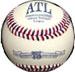 Albany Twilight League