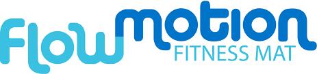 flowmotionfit