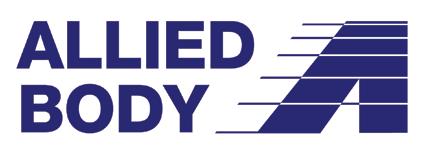 allied body