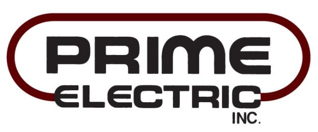 Prime_Electric_Logo.jpg