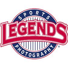 legends-1.png