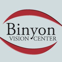 BINYON VISION.jpg