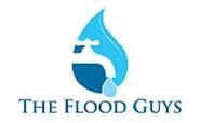 flood guys